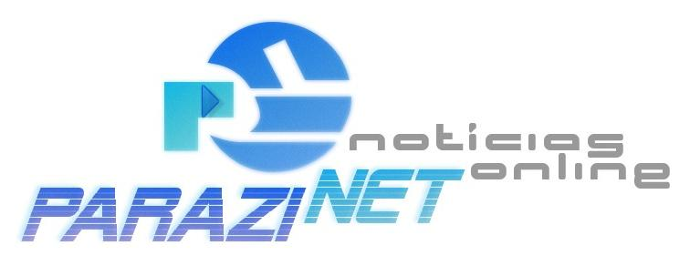 parazinet-new-logo.jpg