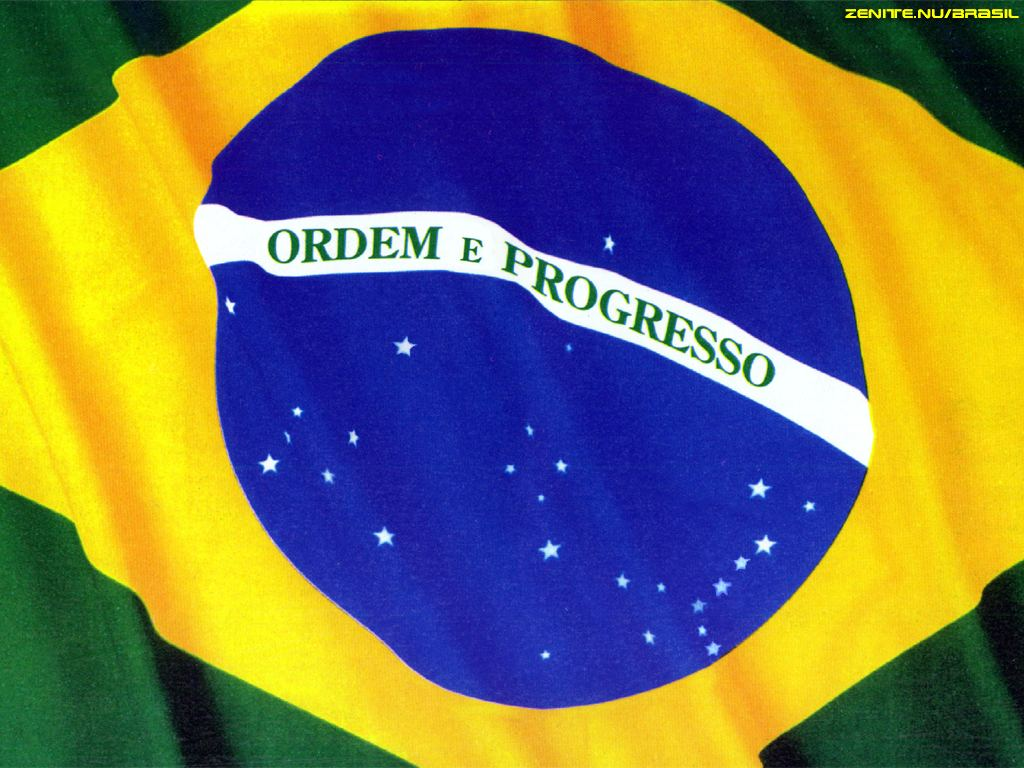 http://parazinet.files.wordpress.com/2008/08/brasil.jpg