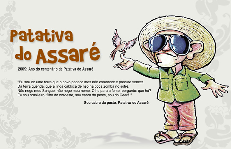 http://parazinet.files.wordpress.com/2009/02/patativa-do-assare-charge.jpg