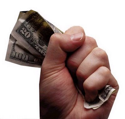 http://parazinet.files.wordpress.com/2009/06/salario.jpg